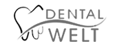 Dental Welt